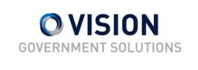 vision appraisal Opens in new window