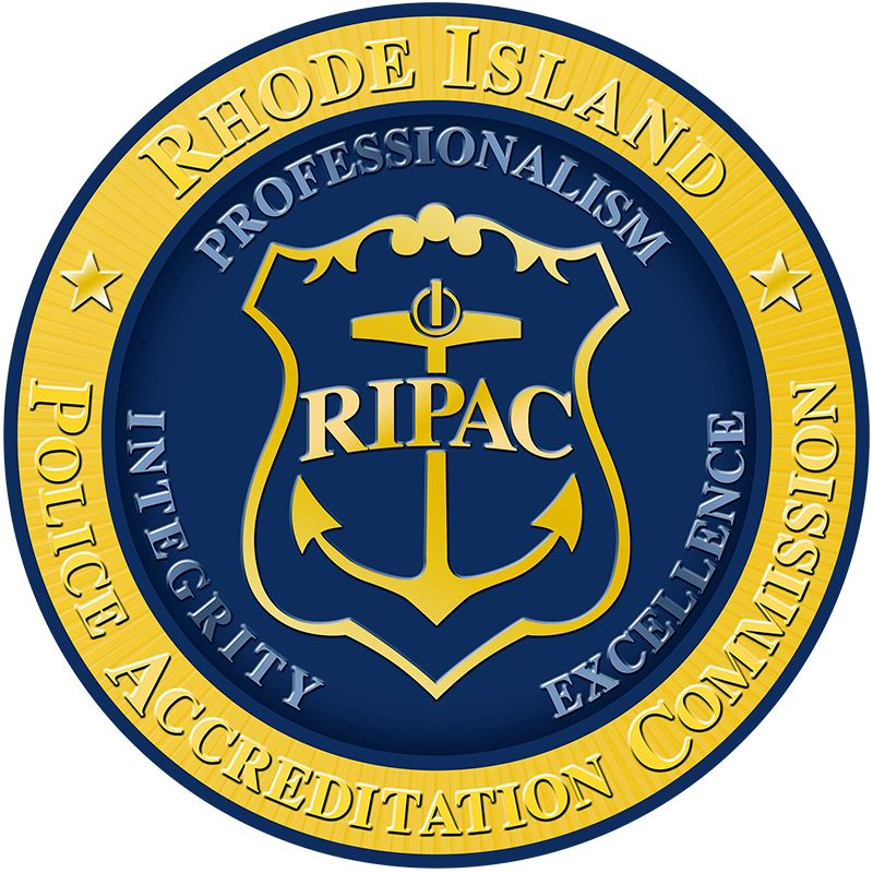 RIPAC_Seal_Small Opens in new window